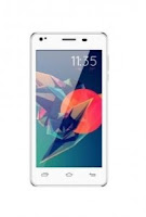 Buy Sansui U 50+ Mobile Phone at Rs 4,449 :Buytoearn