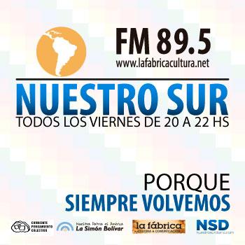 NSD en Radio
