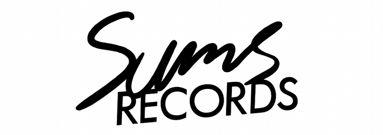 sumsRecords