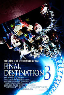 Film-Final-Destination-3