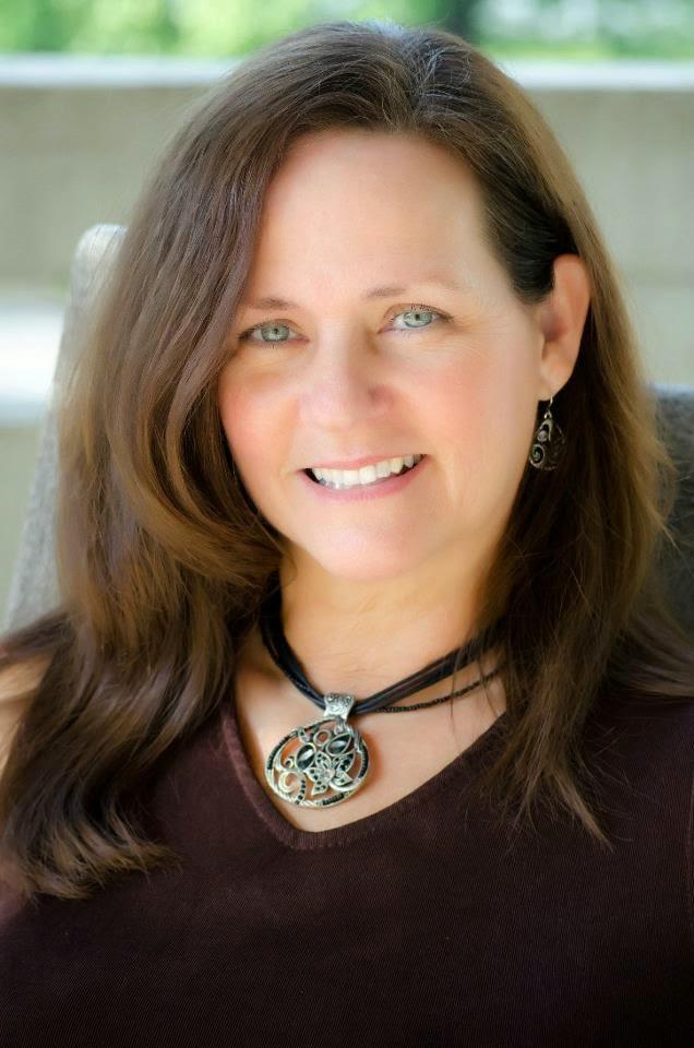 Kathy Lonsinger  A G A Ministries