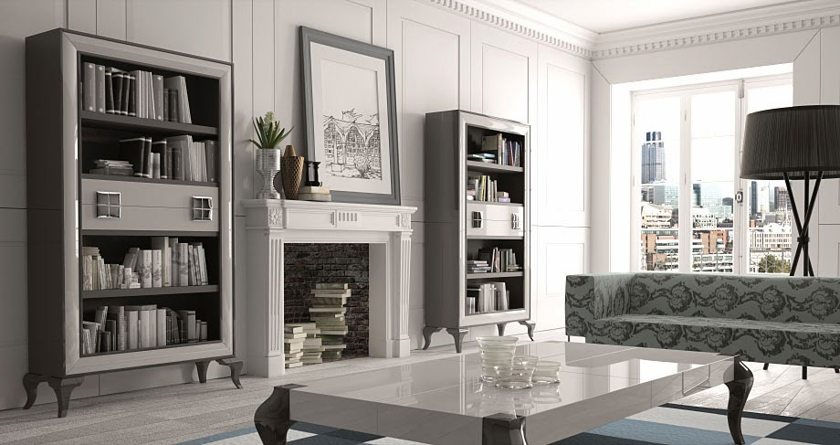 http://www.portobellostreet.es/mueble/16937/Salon-Quantum-Oldfield
