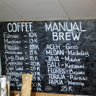 viverri-coffee-menu-beans