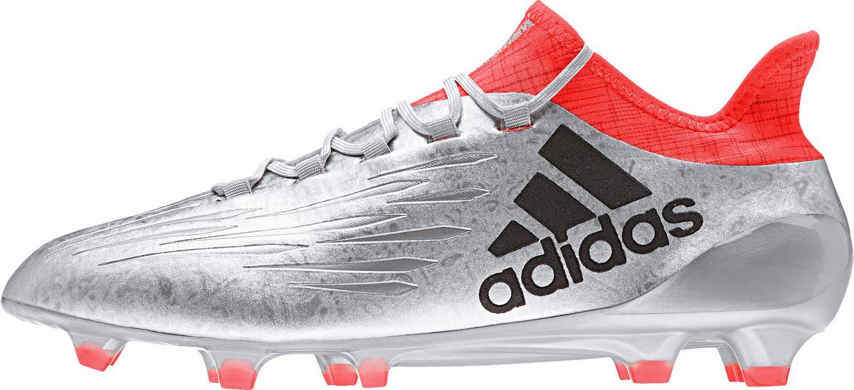 Kết quả hình ảnh cho Giày bóng đá adidas x 16.3