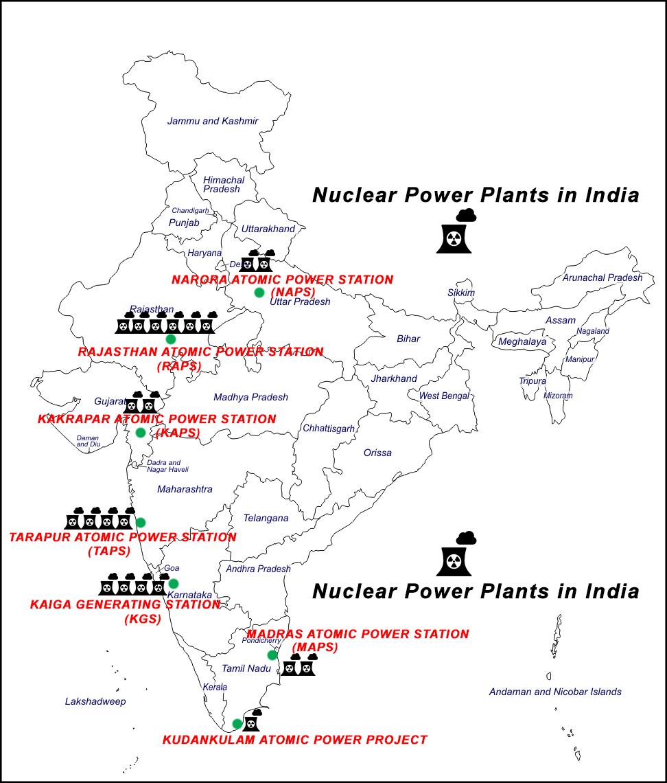 Thermal Power Plant Diagram Class 10 Electrical Wiring Diagrams Gas Schematic Amit Sengupta Upsc Ias Ssc Cgl Cds Nda Exam Preparation Rh Aksgb Blogspot Com Flow