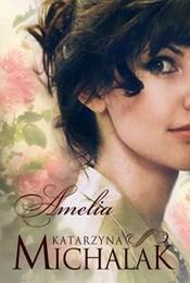 http://lubimyczytac.pl/ksiazka/268147/amelia