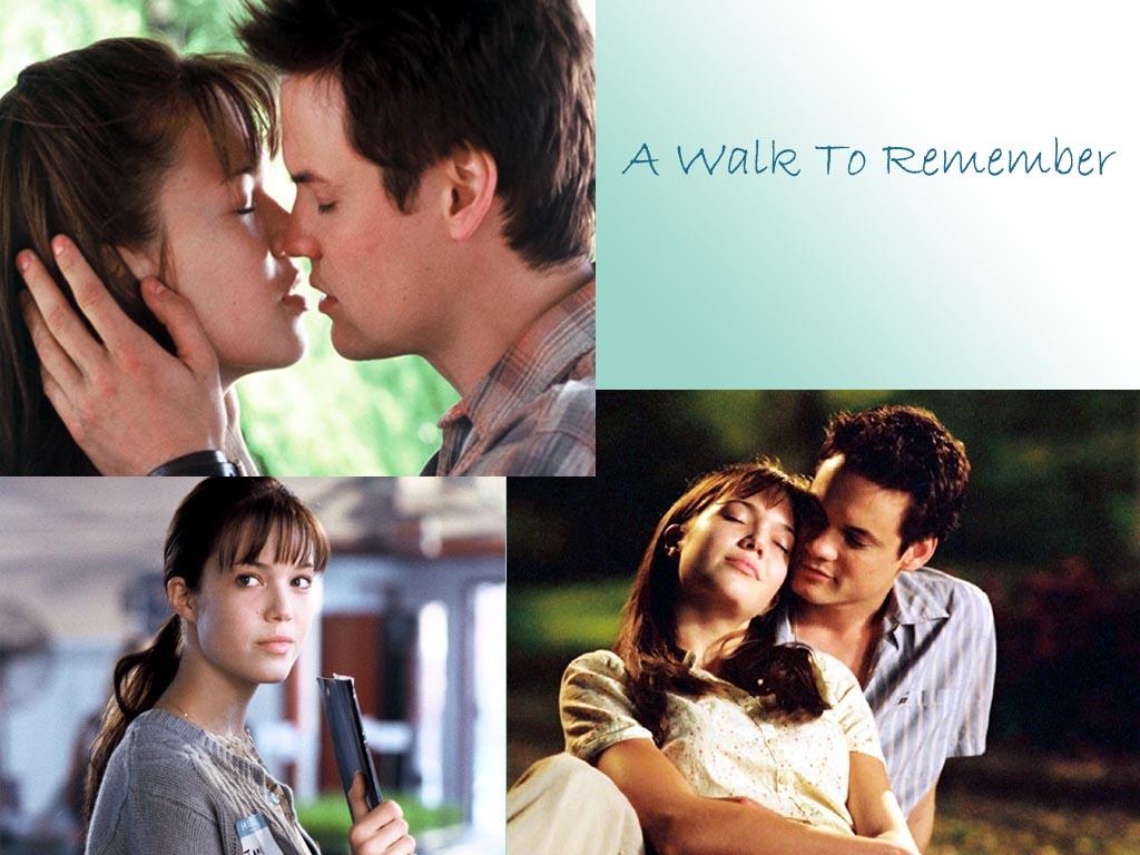 http://2.bp.blogspot.com/-9rX-rgz-pss/TaMIdA0HiAI/AAAAAAAAApM/GTJ2JDoPO3M/s1600/A-walk-to-remember.jpg