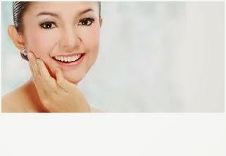 tips perawatan kulit