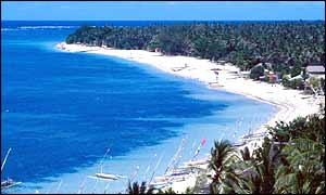 The Different Beaches in Bali Bali Beaches Indonesia Beaches