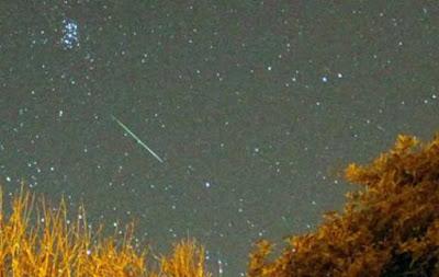 esta-noche-caera-una-lluvia-de-meteoritos-perseidas