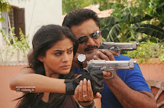 Anjathey-Chandi-Movie-Stills