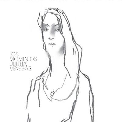 [Crítica] Julieta Venegas - Los Momentos. Cantando filosofías de la vida