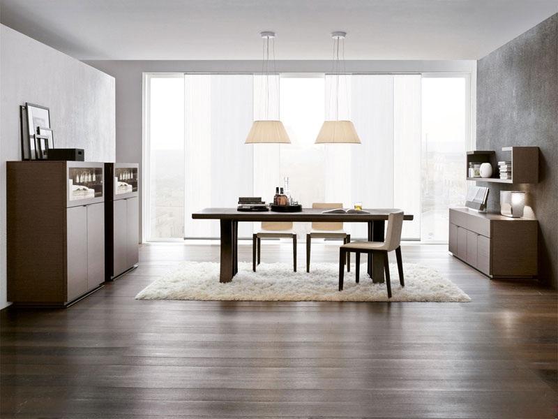 Sedie Per Soggiorno Design. Tavoli E Sedie Da Cucina Ikea Emejing ...