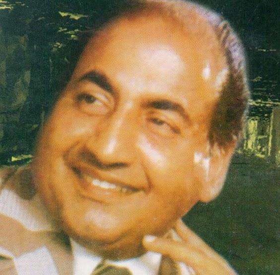mohammad rafi songs lyrics list k hindi songs lyrics