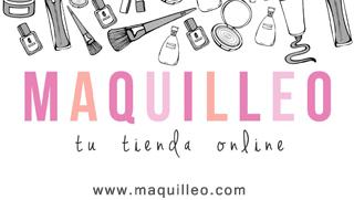 MAQUILLEO