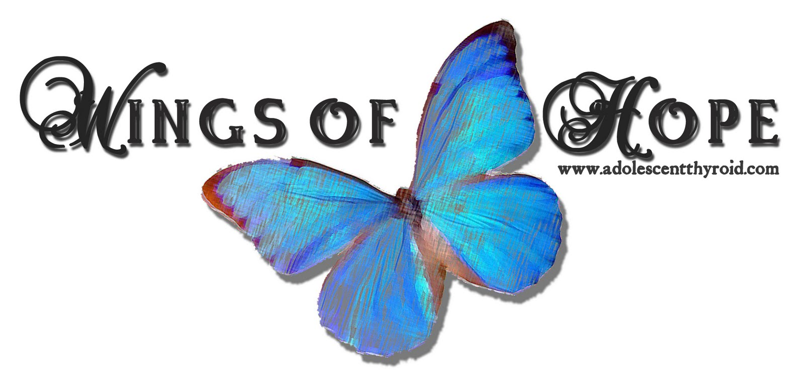 Wings of Hope for Adolescent Thyroid Awareness, Inc.
