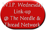 The Needle & Thread Network