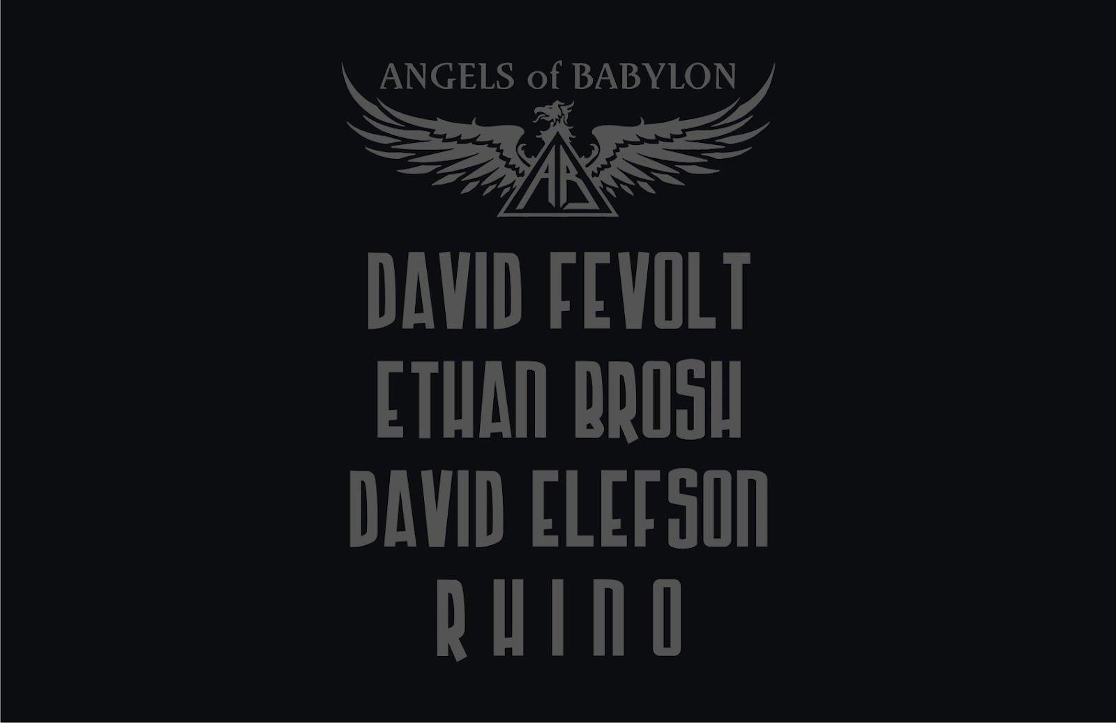 angels_of_babylon-band_back_vector
