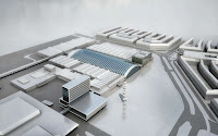 10-Amtrium-Amsterdam-RAI-by-Benthem-Crouwel-Architekten