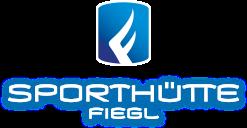 Sporthütte Fiegl
