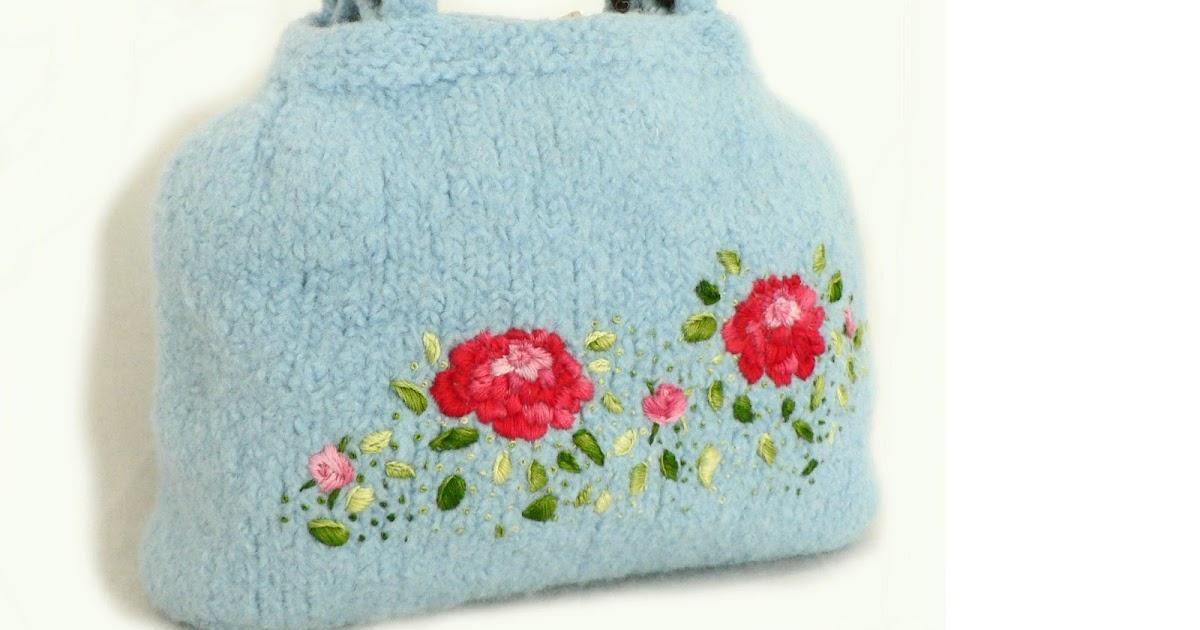 knit 39 n pearl spring sweet spring. Black Bedroom Furniture Sets. Home Design Ideas