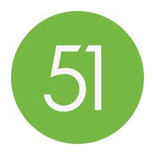 http://www.shareasale.com/r.cfm?u=931383&b=515710&m=49403&afftrack=&urllink=www%2Echeckout51%2Ecom%2F