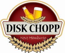 DISK CHOPP - Novo Hamurgo - Rs