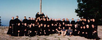 Pace & Bene: Ordine MInore  Francescano