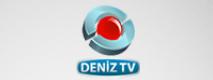Deniz Tv Kesintisiz Canlı İzle