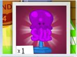 Level 21 Moshi Monsters Trophies 