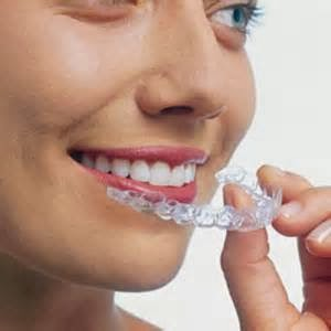 http://www.dentist-salem-india.com/specialty-treatments-braces.php
