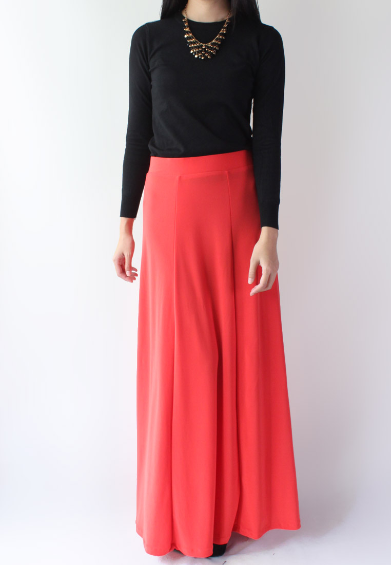 Latest Skirts for Women online at Mirraw Shopping, we offer stylish designer collection of wrap high waist skirts, floral short skirts & denim maxi skirts for girls at exciting discounted prices This website will only function properly with JavaScript enabled.