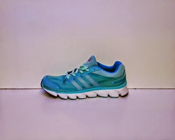 www.importsepatu.com, Toko Sepatu Online Murah menjual aneka sepatu murah dan sandal murah yang Berkualitas, jual sepatu, agen sepatu murah