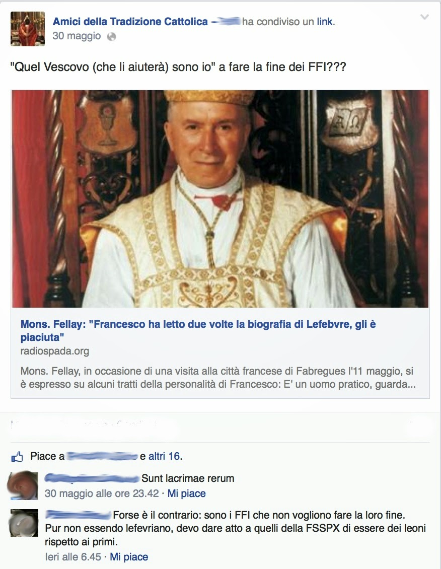 https://www.facebook.com/LePagineDiDonCamillo/posts/272942696163196?comment_id=273028012821331&offset=0&total_comments=24&notif_t=share_comment