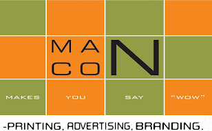 MANCON EAST AFRICA LIMITED
