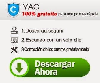 Descargar YAC