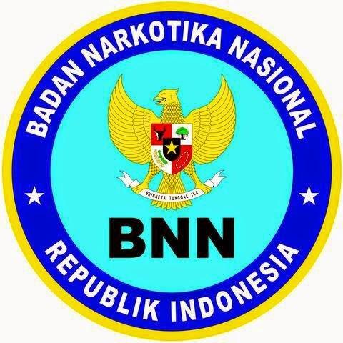 Lowongan Kerja BNN Untuk Lulusan SMA dan D3 Tahun 2015