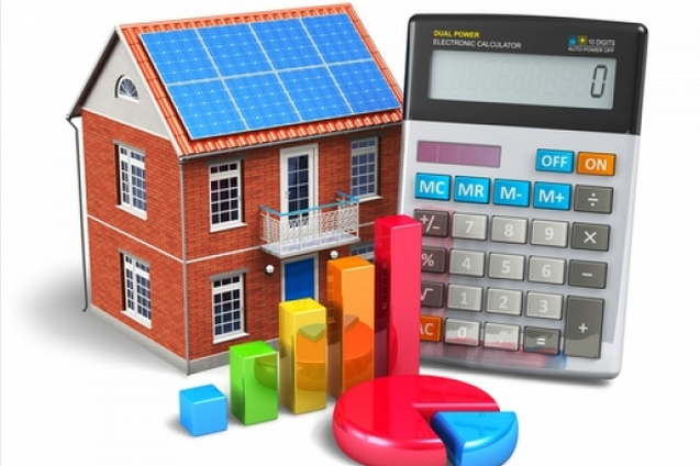 hipoteca credito jubilados: