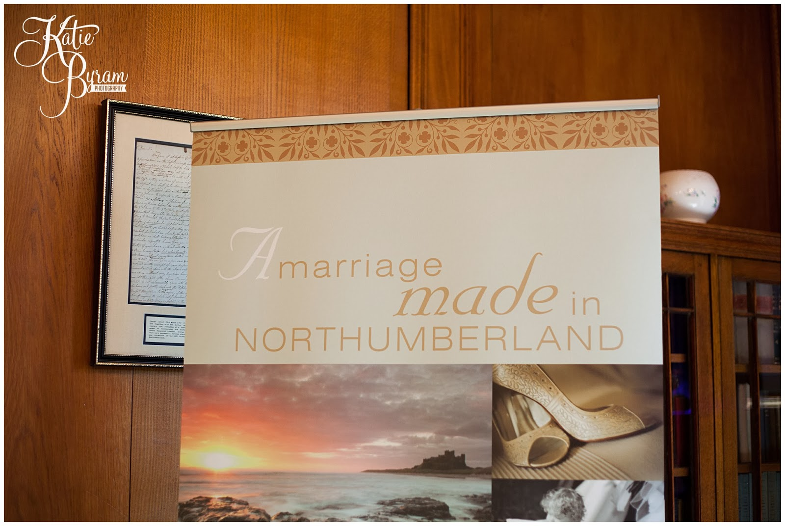 northumberland wedding, kirkley hall wedding fair, kirkley hall wedding, kirkley hall wedding showcase, katie byram photography, by wendy stationery, floral quarter, mark deeks music, northumberland wedding venue,