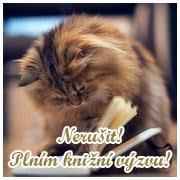 Nerušit :)