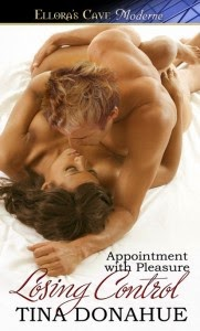 http://www.amazon.com/Losing-Control-2-Appointment-Pleasure-ebook/dp/B00AU1TVYU