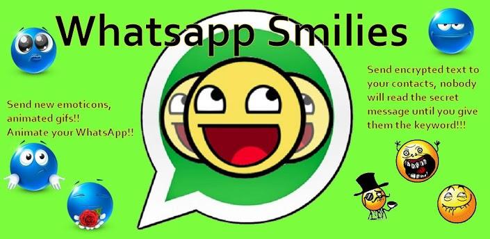 WhatsApp - Wikipedia, the free encyclopedia