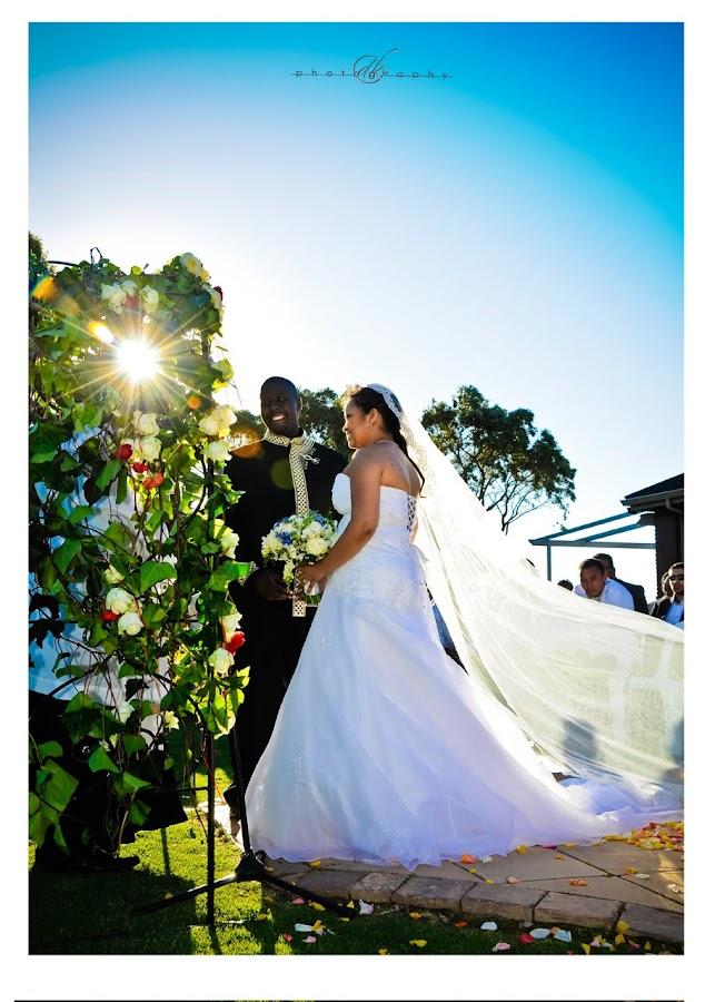 DK Photography 103 Marchelle & Thato's Wedding in Suikerbossie Part II  Cape Town Wedding photographer