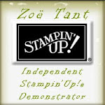 Stampin' Up Supplies