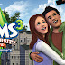 Download Game Bagus: The Sims 3 University Life │ Sempakindo