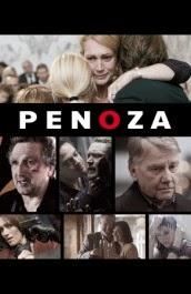Penoza Temporada 1