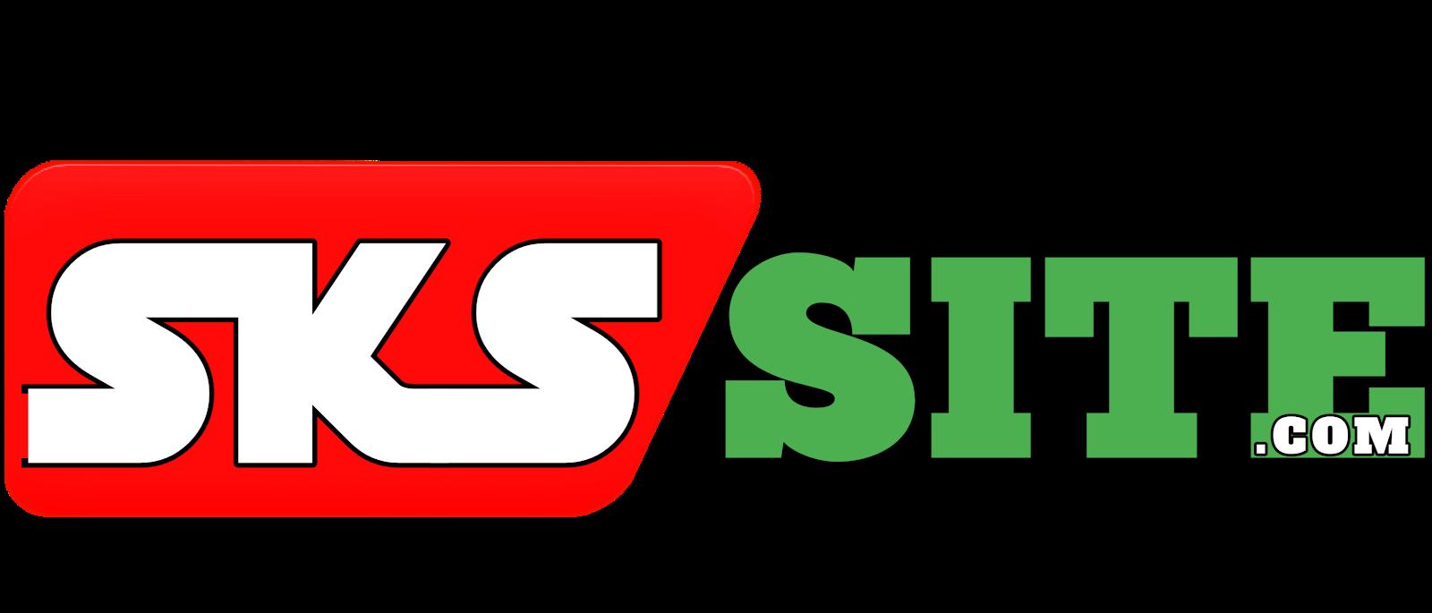 Skssite.Com