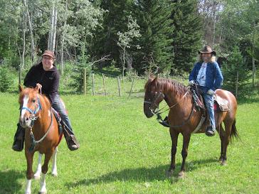 Cowboys 2009