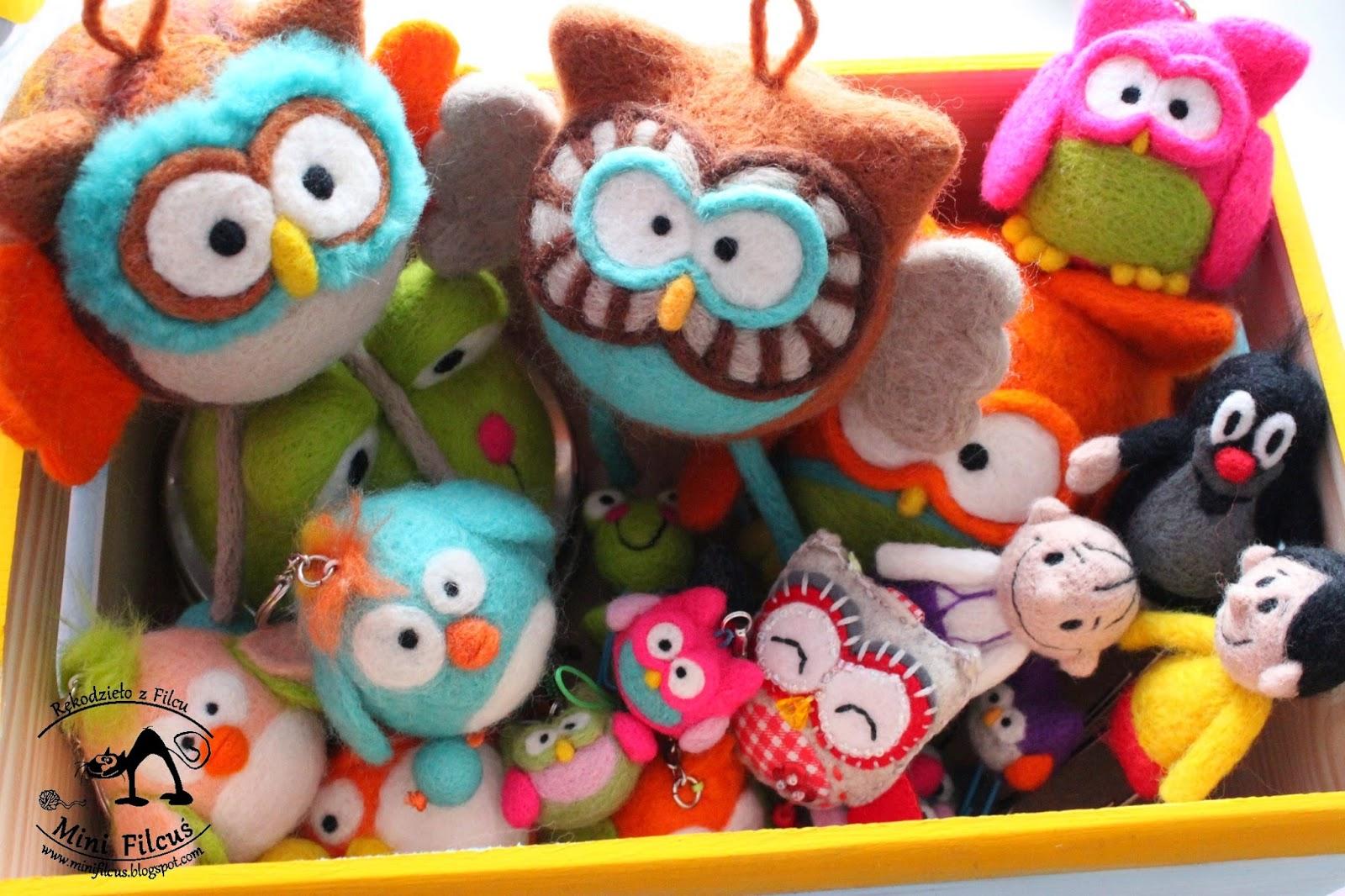 http://minifilcus.blogspot.com/2015/02/mini-filcus-sprzedaz-wyprzedaz.html