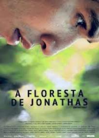 Download – A Floresta de Jonathas – HDRip AVI + RMVB Nacional ( 2014 )